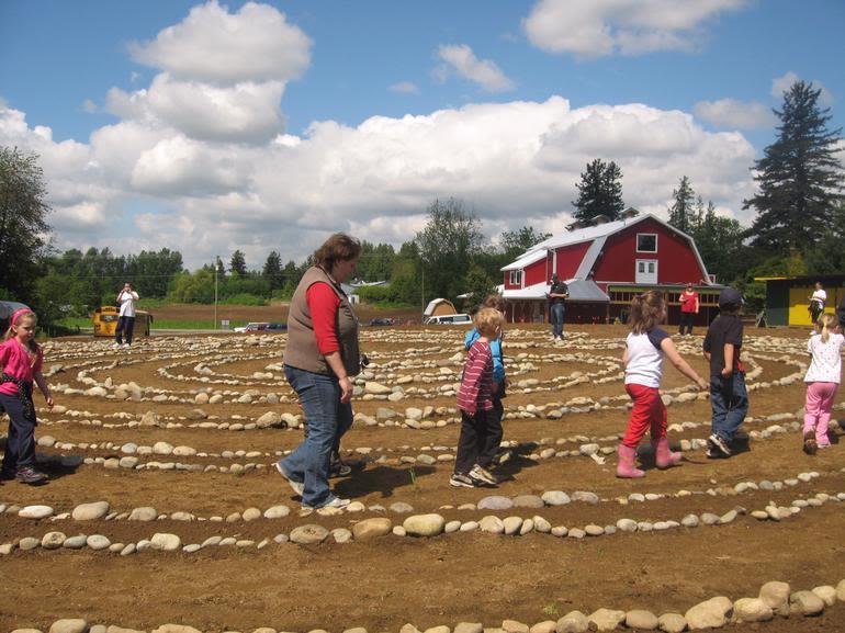 Maan Farms - Image 2