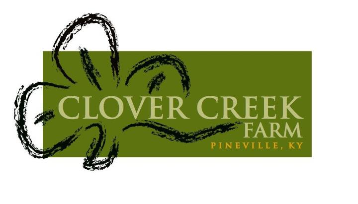 Clover Creek Farm - Image 0