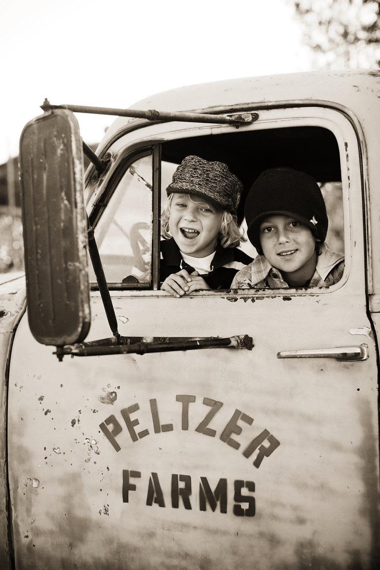 Peltzer Farms - Image 0