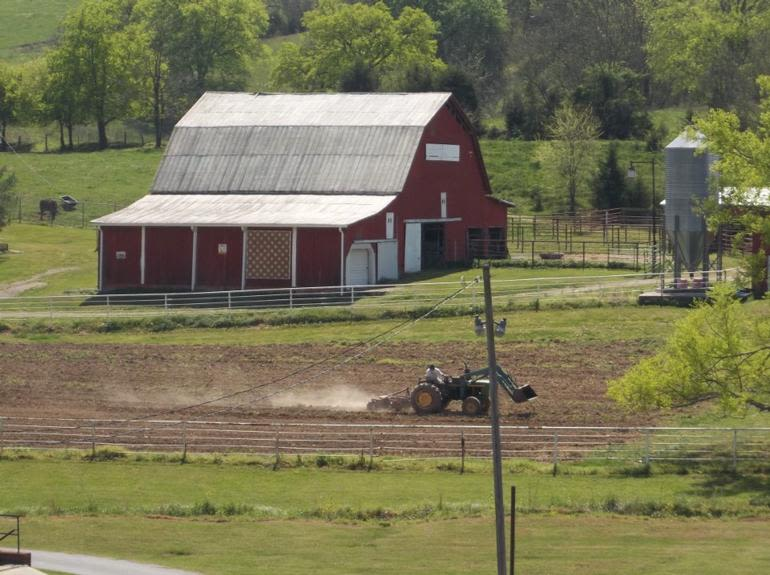 Bell Point Farms - Image 0
