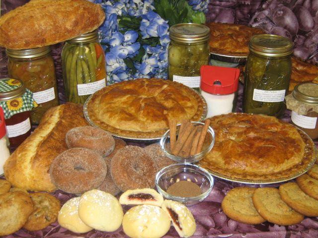 Dondero Orchards LLC - Image 1