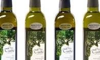 Meadow Mist Farm - Organic Italian Extra Virgin Olive Oil 10 stars!