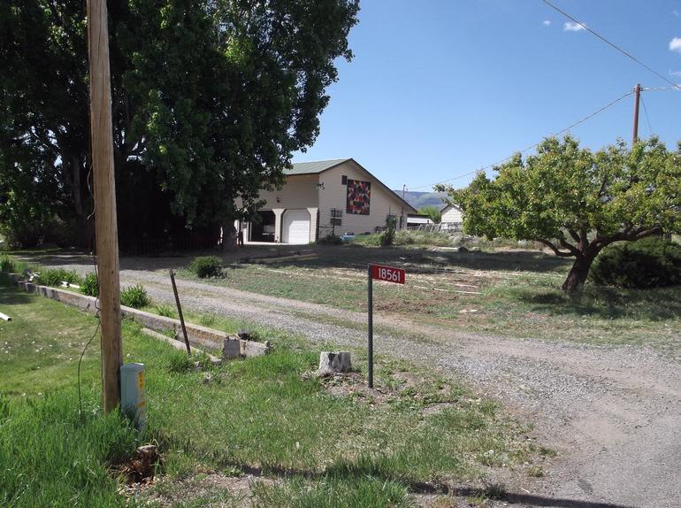 Uncle Johnnys U-Pick Farm - Image 0