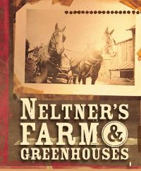 Neltner's Farm and Greenhouse - Image 1
