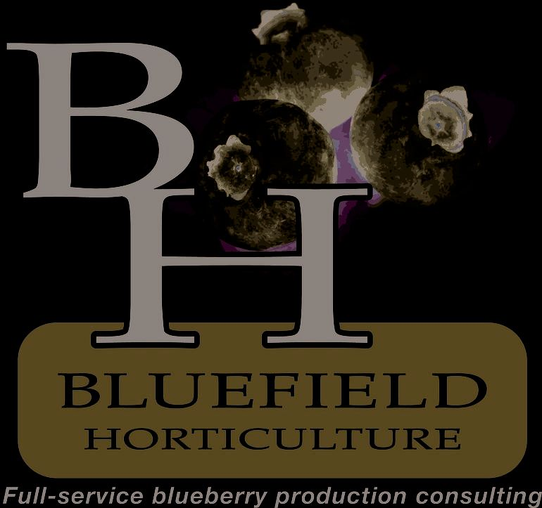Bluefield Estate Winery - Image 0