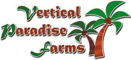 Vertical Paradise Farms - Image 0