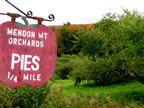 Mendon Mountain Orchards & Motel - Image 0