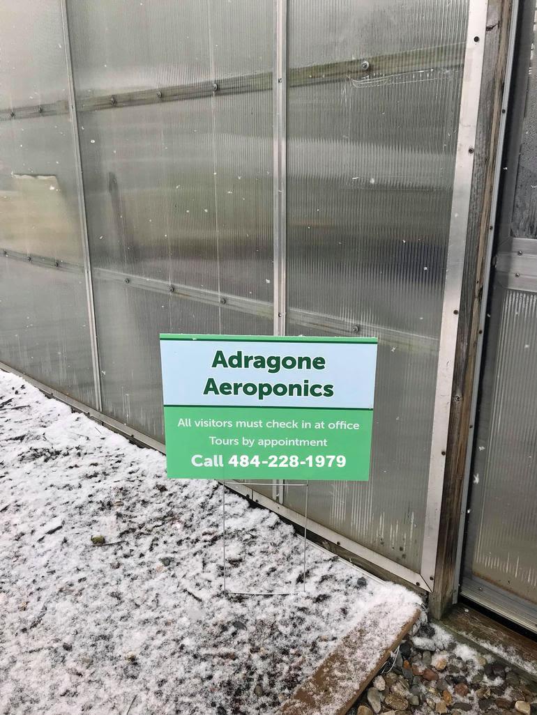 Adragone Aeroponics - Image 4