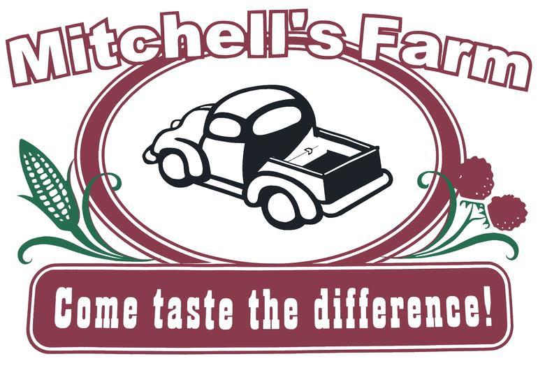Mitchells Berries, LLC - Image 1