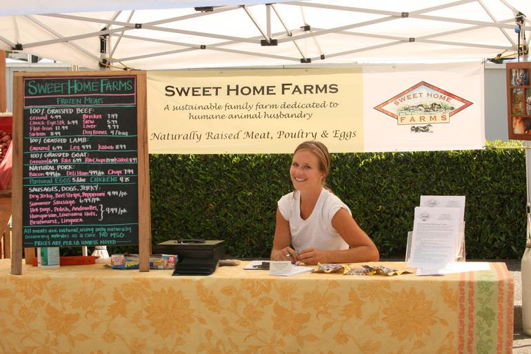 Sweet Home Farms - Image 2