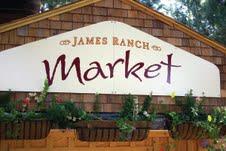 James Ranch - Image 1