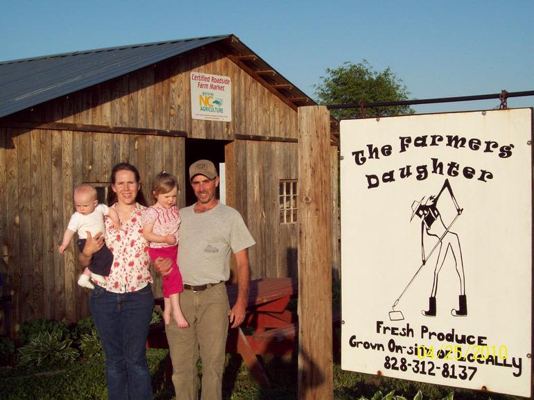 The Farmers' Daughter - Image 0
