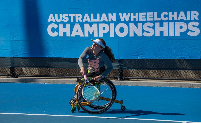 Aust wheelchair championships 0371 dcqb27