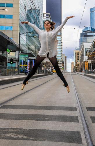 City ballet lr 0918 tvpbel
