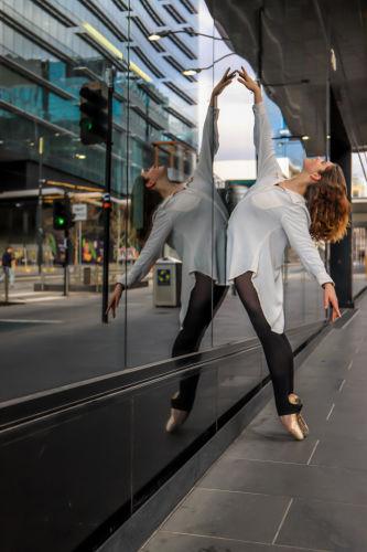 City ballet lr 1013 k0eacq