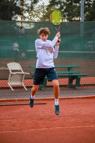 East brighton tennis 2198 gjuhpj