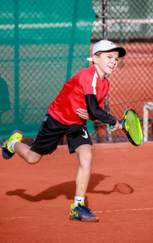 East brighton tennis 2529 mjsdca