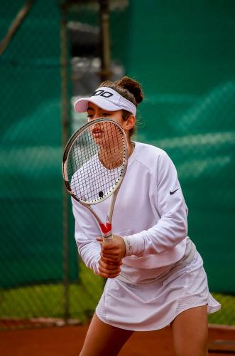East brighton tennis 3382 ikpcbj