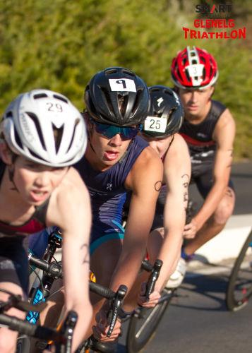 Glenelg triathlon 0264 jsl3yi