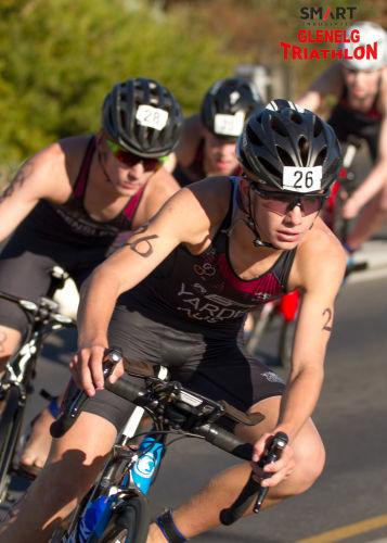 Glenelg triathlon 0359 h4ejlb