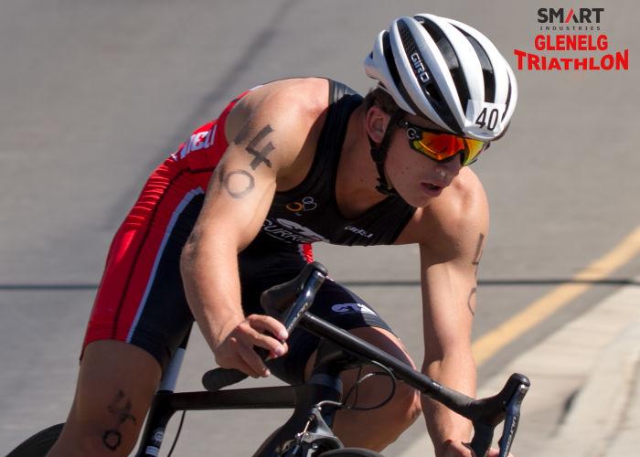 Glenelg triathlon 1311 qnevp0