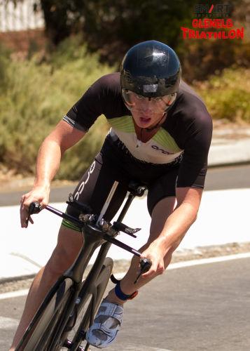 Glenelg triathlon 2023 sa3a9l
