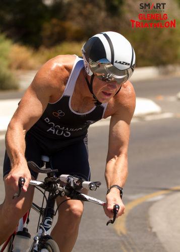 Glenelg triathlon 2138 a99bmu