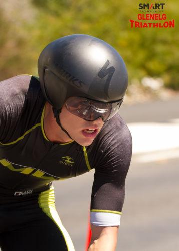 Glenelg triathlon 2148 xcnriy