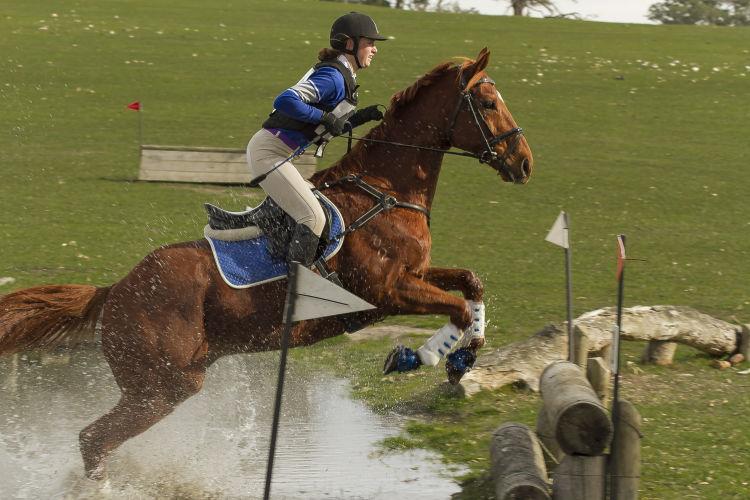 Roskhill horse trials grade 3 0063 tdidd4