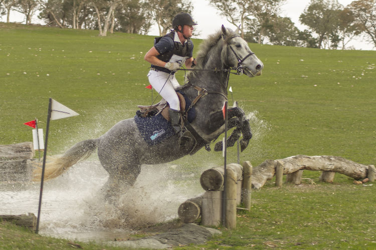 Roskhill horse trials grade 3 0171 zw4klp