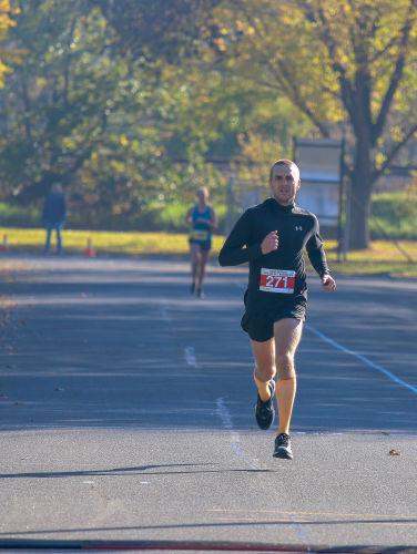 Run4life1 5 mcgnes