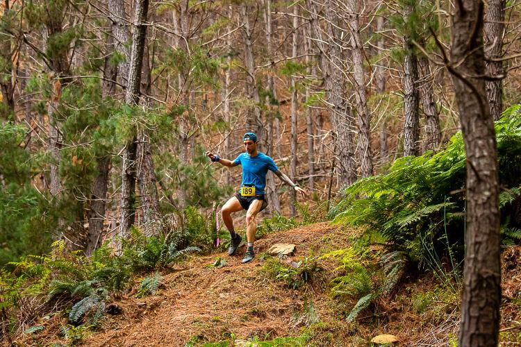 Trail running magazine wandi ijyrrg