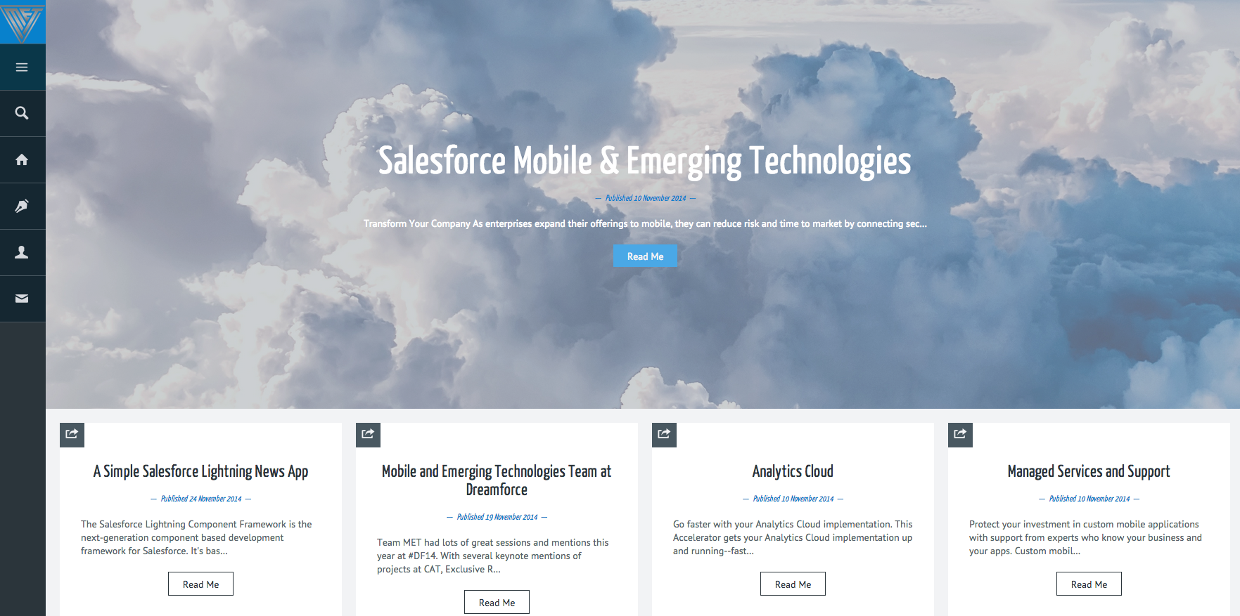 Salesforce_Mobile_and_Emerging_Technologies