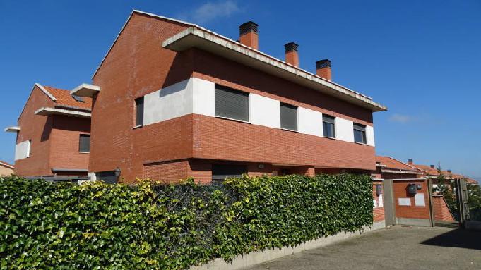 Venta de casas/chalet en Cirueña, La