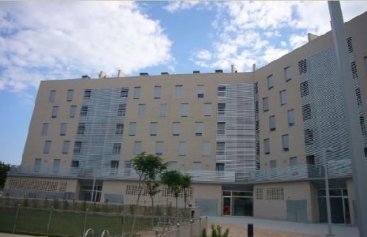 Venta de pisos/apartamentos en Zaragoza