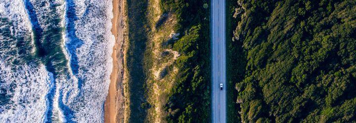 california-roadtrip