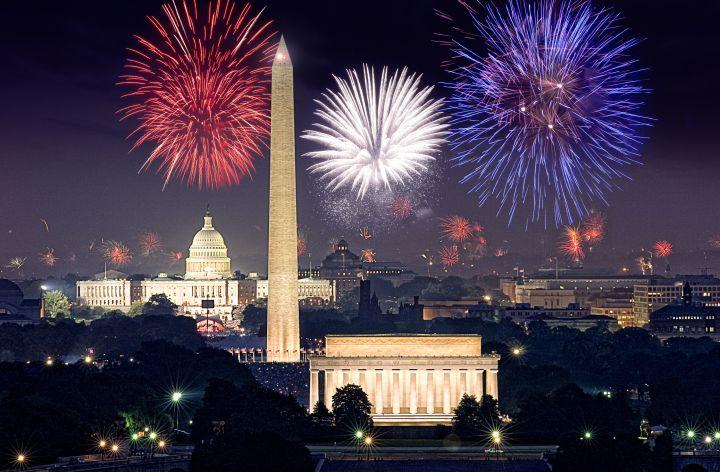 dc-fireworks-dc