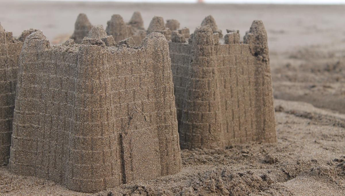 sandcastle-571044