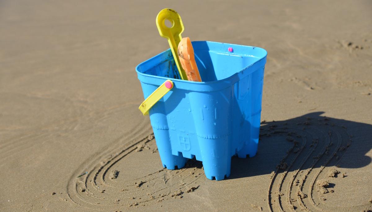 beach-1520704