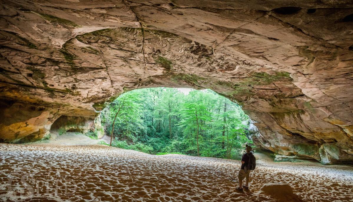 gap_caverns