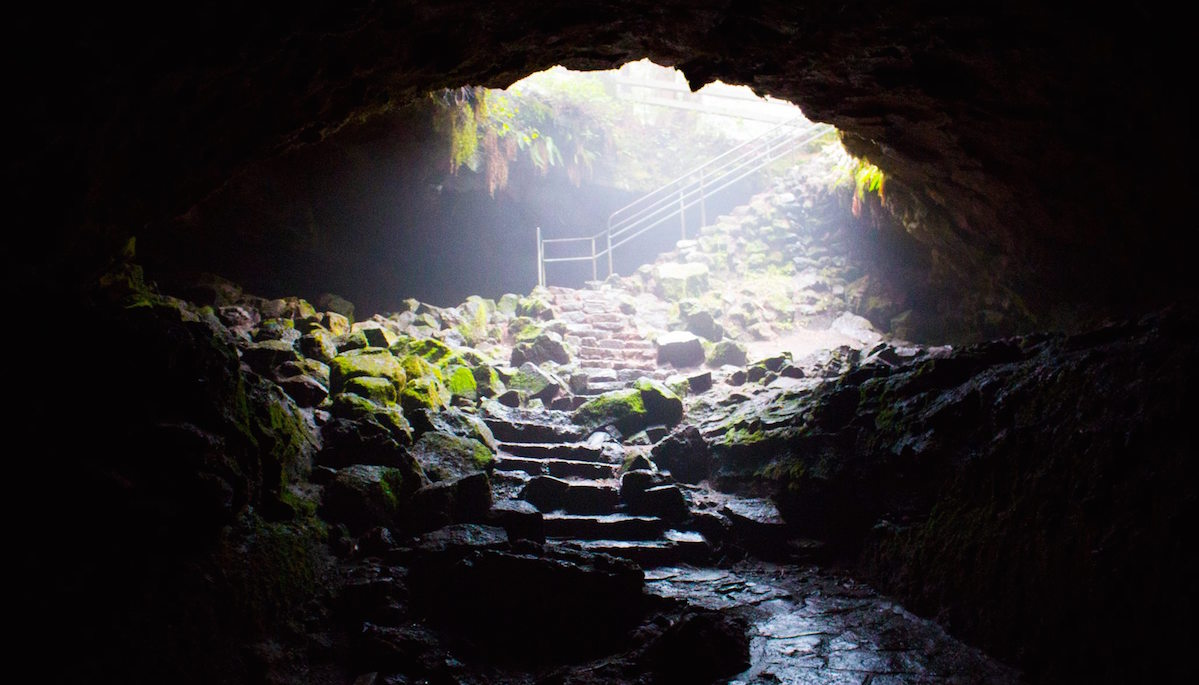 apes_cave