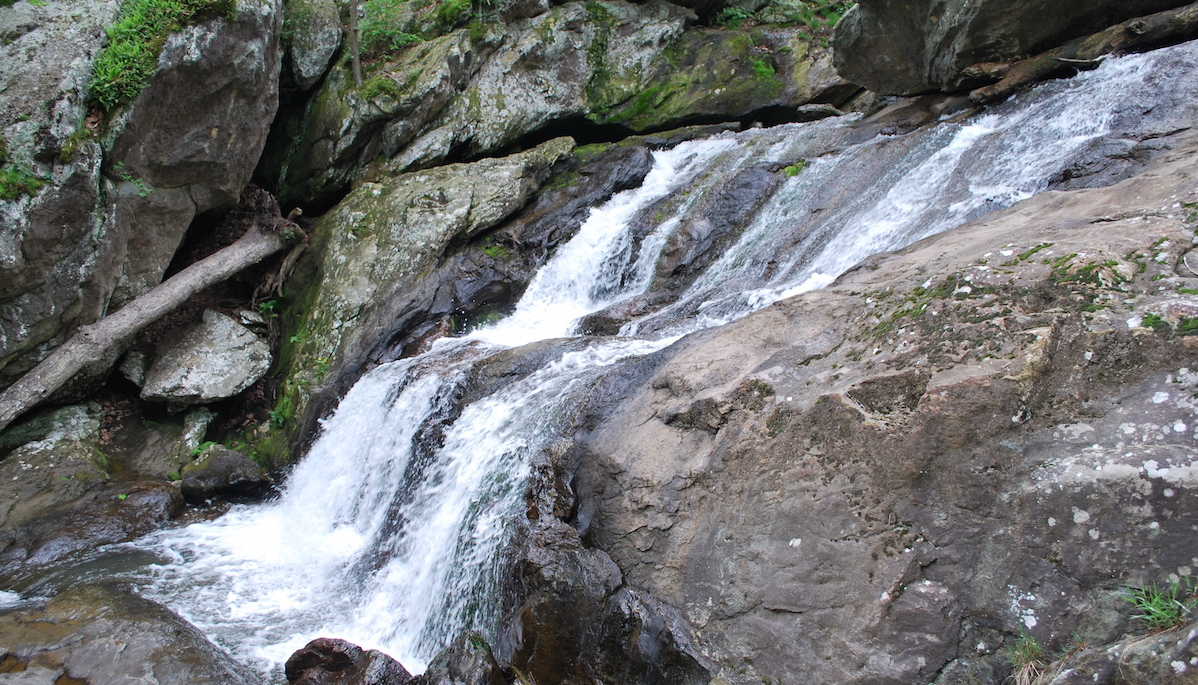 cunningham_falls2
