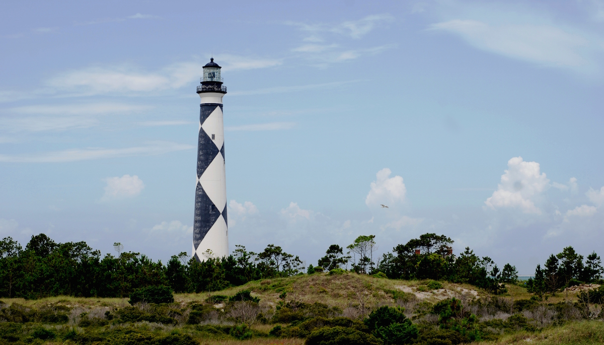 cape_lookout