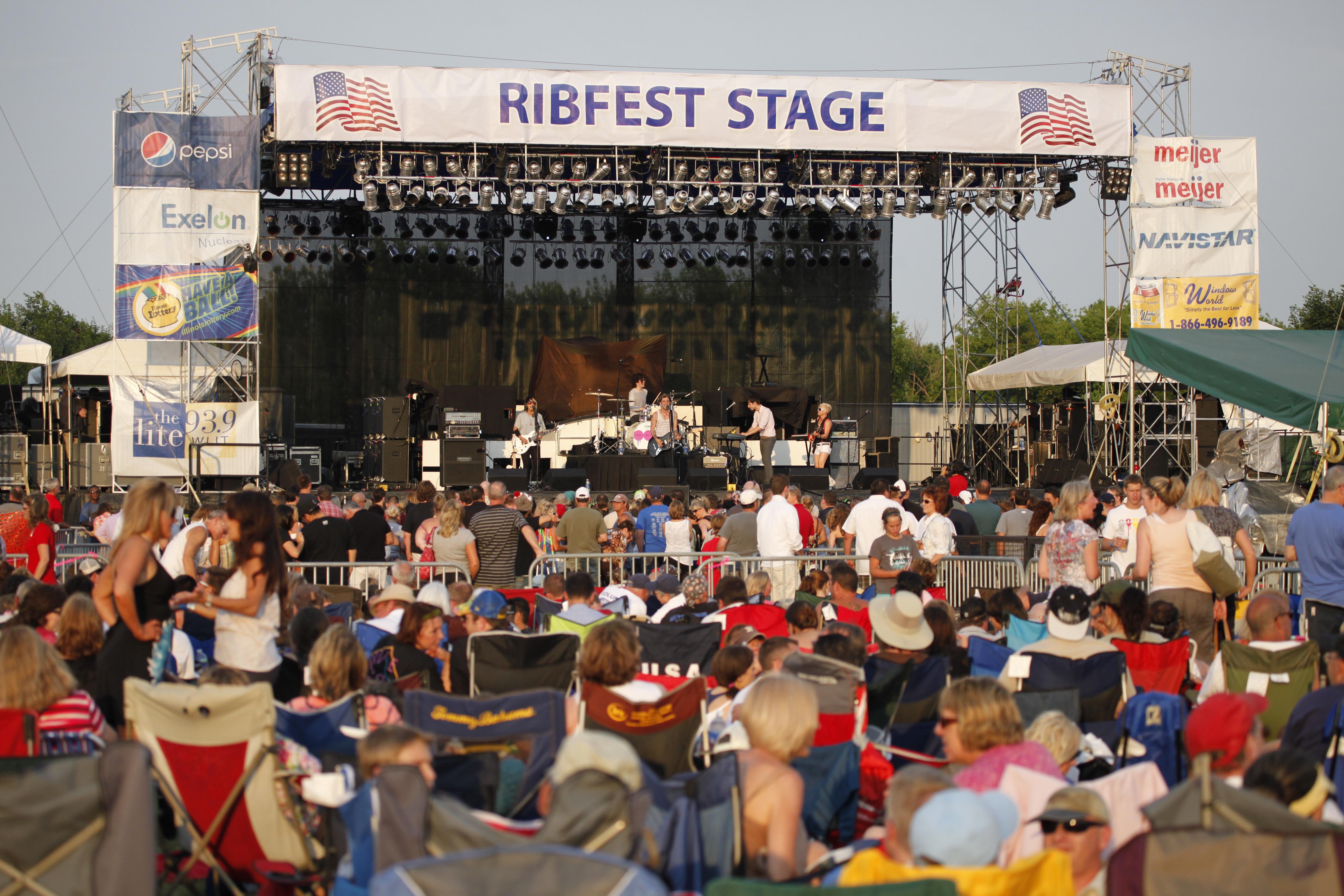 2011Ribfest_1-030