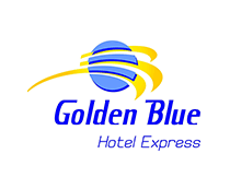 Golden_Blue