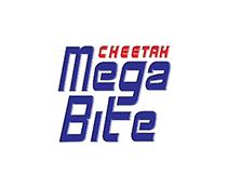 Mega_Bite