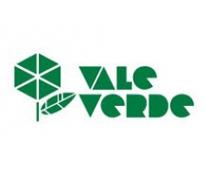 Vale_Verde