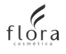 Flor_Cosmética