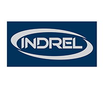 indrel