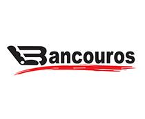 bancouros